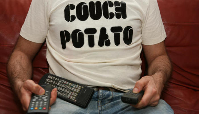 5 Ways To Stop Being A Couch Potato After Work-6760