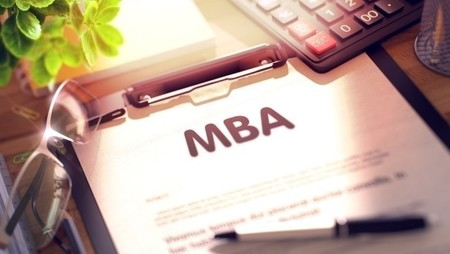 15 Career Benefits of an MBA Degree
