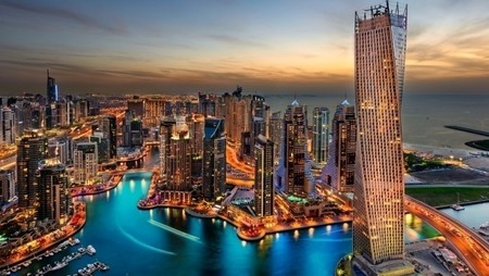 How to Immigrate to Dubai – All You Need to Know