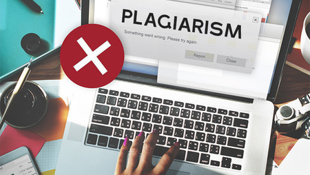 How Plagiarism Can Negatively Affect Your Professional Career