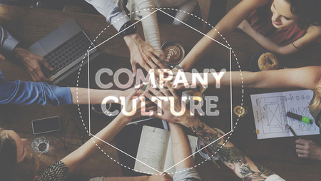 Company Culture: What it Is and Why it's Important
