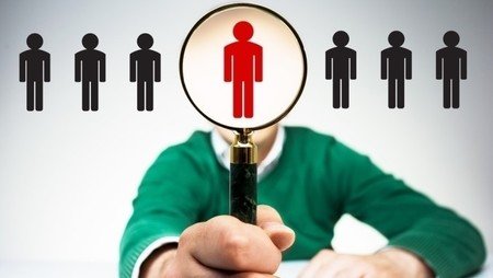 How to Hire a Headhunter to Find You a Job