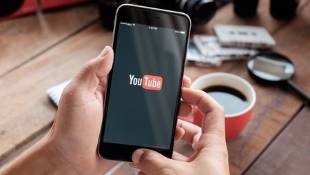 How to Make a Career on YouTube in 11 Easy Steps