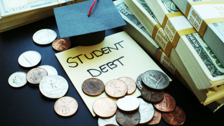How to Pay Back Your Student Loan