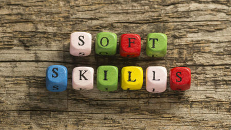 Top 20 Soft Skills Employers Look for in the Workplace