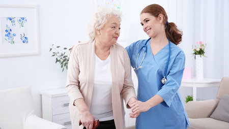 11 Key Skills Needed to Become a Nurse