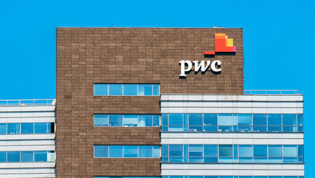 How to Get an Internship at PwC