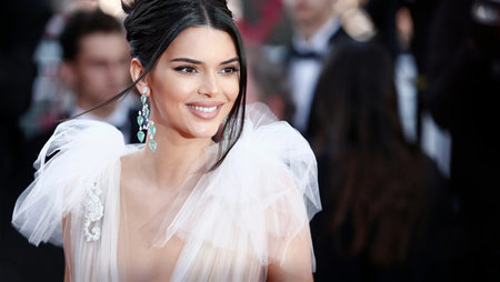 Top 10 Highest-Paid Models in the World