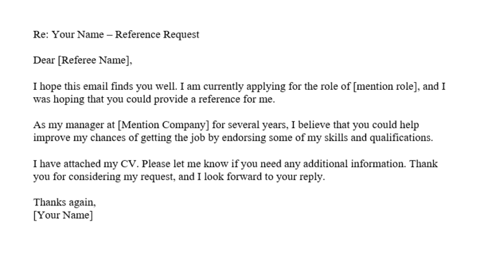 Request For Reference Letter From Employer from cdn2.careeraddict.com