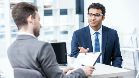The 10 Most Common Interview Questions for Business Analysts