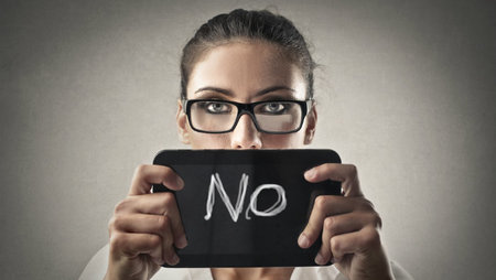 How to Say 'No' When You're Called into Work out of Hours