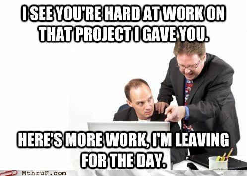 GEEEE THATS TOO BAD DOWNLOAD MEME GENERATOR FROM ...  |Too Bad Work Meme