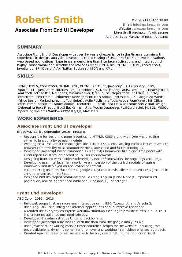 Work Experience Email Template from cdn2.careeraddict.com