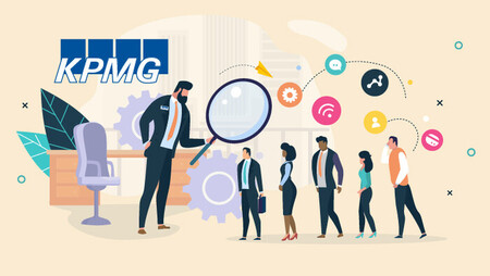 How to Get Hired by KPMG