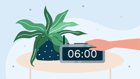 How to Build an Effective Morning Routine in 15 Easy Steps