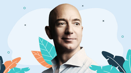 How Jeff Bezos Became the Richest Person in the World