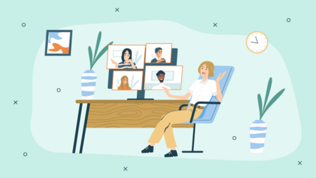 How to Hire Remote Employees for Your Virtual Team