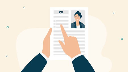 How to Write a Results-Oriented Résumé